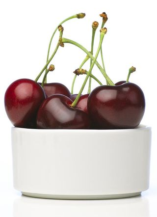 Cherries-in-white-bowl-maria-toutoudaki